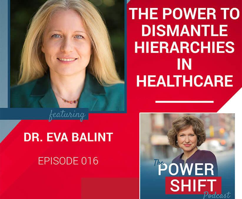 Dr. Eva Balint