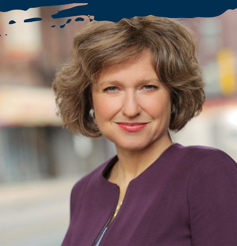 Dr Sharon Melnic